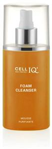 Binella Cell IQ Foam Cleanser