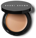 bobbi-brown-long-wear-even-finish-compact-foundations-png