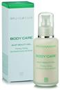 bruno-vassari-body-care-bust---beauty-gels9-png