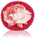 bulgarian-rose-rose-fantasy-szappan---rose-blossoms9-png