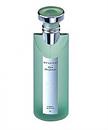 bvlgari-eau-parfumee-au-the-vert-unisex-jpg