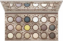 catrice-queen-couture-eyeshadow-palettes9-png