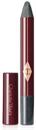 charlotte-tilbury-colour-chameleon-eyeshadow-pencils9-png