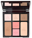charlotte-tilbury-instant-look-in-a-palettes9-png