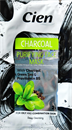 cien-charcoal-purifying-face-masks9-png