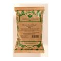 Citromfű Levél Tea / Barna Tasakos