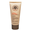 Thefaceshop Clean Face Oil Free Sun Cream SPF35 Pa++