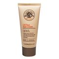 Thefaceshop Clean Face Oil Free Sun Cream SPF35 Pa++