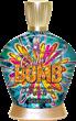 Designer Skin Color Bomb