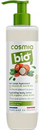 cosmia-bio-hidratalo-testapolo-tejs9-png