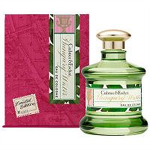 Crabtree & Evelyn Hungary Water Eau De Cologne