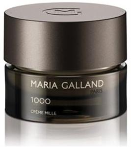 Maria Galland 1000 Creme Mille