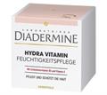 DiadermineHydra Vitamin Hidratálókrém