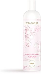 Dora Natura Cseresznyevirág Tusfürdő