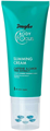 Douglas Body Focus Slimming Cream