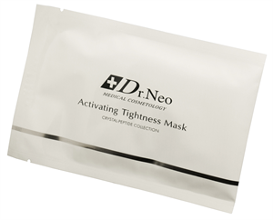 Dr. Neo Activating Tightness Mask