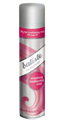 Batiste Dry Conditioning Mist
