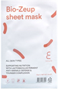 e-nature-bio-zeup-sheet-masks9-png