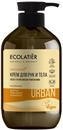 ecolatier-urban-nourishing-body-hand-cream---kez--es-testkrem-sos-mely-taplalass9-png