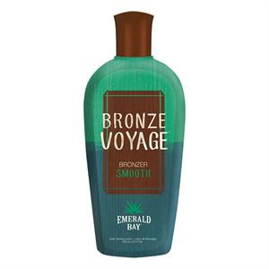 Emerald Bay Bronze Voyage