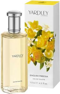 Yardley English Freesia EDT