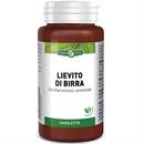 erba-vita-lievito-di-birra-mikronizalt-soreleszto1s9-png