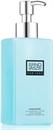 erno-laszlo-firmarine-lift-essence-lotions9-png