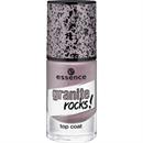 essence-granite-rocks-fedolakk1s-jpg