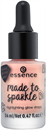 Essence Made To Sparkle Highlighting Glow Drops