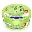 Eveline Extra Soft Bio Oliva Regeneráló Luxus Krém