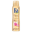 Fa Oriental Moments Deo Spray