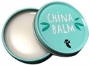 flying-tiger-china-balms9-png
