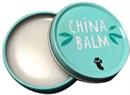 flying-tiger-china-balms9-png