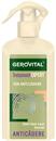 gerovital-hajhullas-elleni-szerums9-png