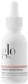 Glo Skin Beauty Glypro Retinol Drops