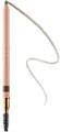Gucci Crayon Définition Sourcils Powder Eyebrow Pencil