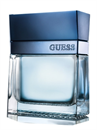 guess-seductive-homme-blue-jpg