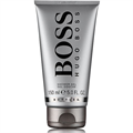 Hugo Boss Bottled Tusfürdő
