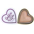 I Heart Makeup Hearts Goddess of Love Highlighter