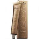 igora-royal-absolutess-jpg