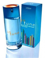 Oriflame In Tune EDT