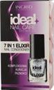 ingrid-cosmetics-ideal-nail-care-definition---7-in-1-elixir-korom-kondicionalo1s9-png