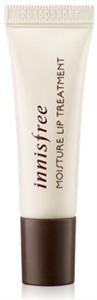 Innisfree Moisture Lip Treatment