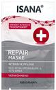 isana-repair-maskes9-png