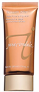 jane-iredale-smooth-affair-primer-brighteners-png