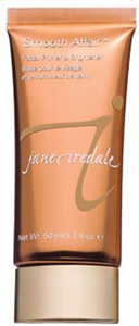Jane Iredale Smooth Affair Primer & Brightener