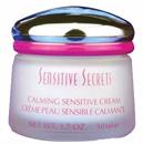 janssen-sensitive-secrets-calming-sensitive-cream-png