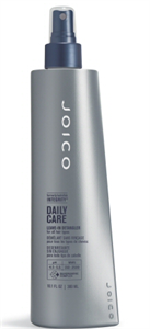 Joico Daily Care Leave In Detangler