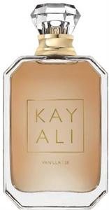 Huda Beauty Kayali Vanilla 28 EDP