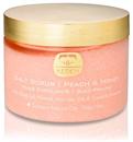 kedma-peach-honey-testradir-tengeri-so-kivonattal-500-g1s9-png